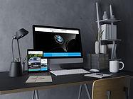 Fleet Rental Web Mockup copy.jpg