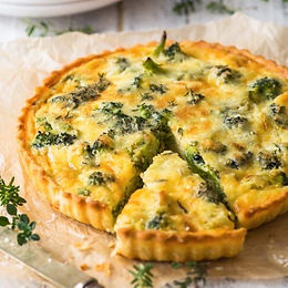 Broccoli-Quiche_730px-featured-500x500.j