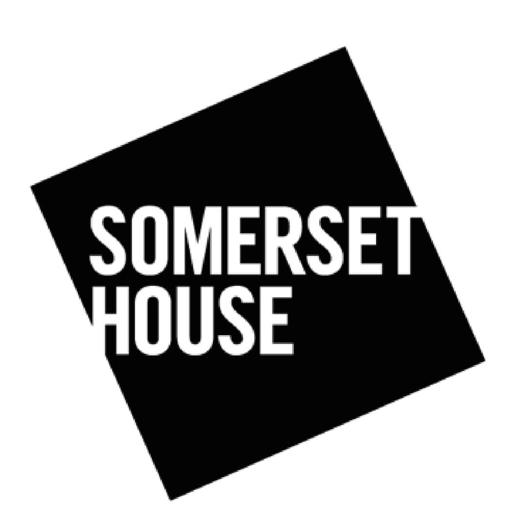 1 Somerset House logo-01.png
