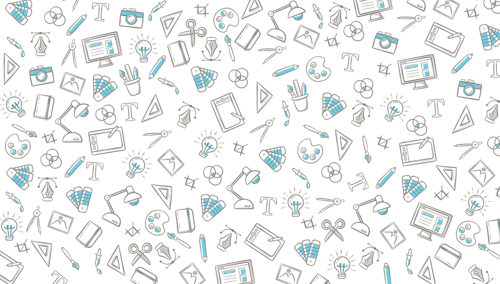 Design%20Icons_edited.png