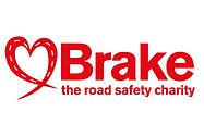 Brake-logo.jpg