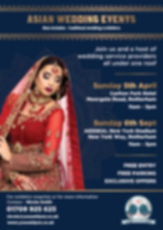 YSY Asian Wedding Events Ad-01.png