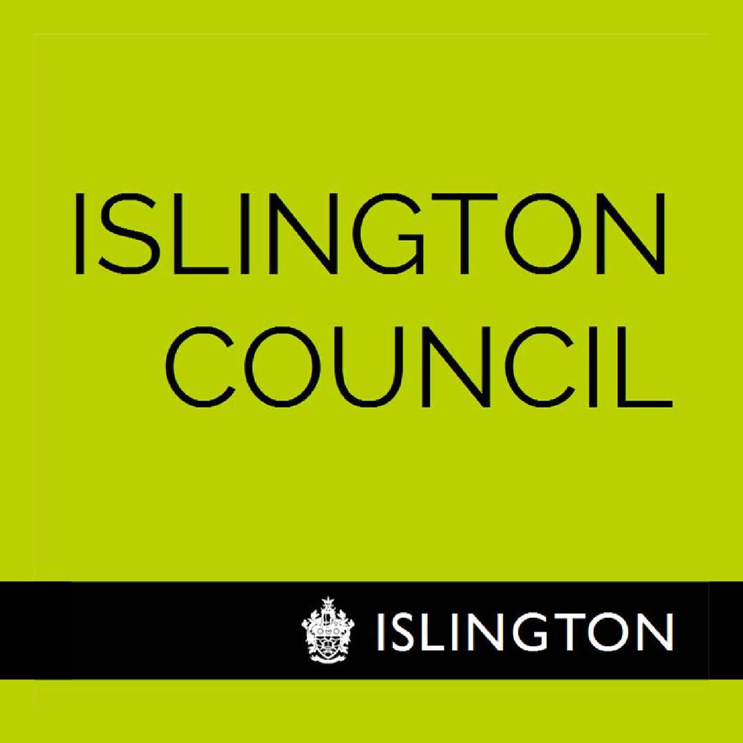 1 Islington Council logo-01.png