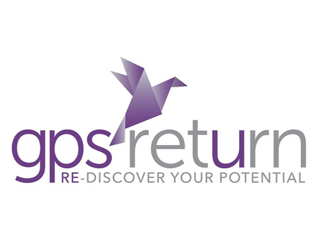 GPS Return