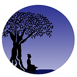 Eyre Therapies Logo