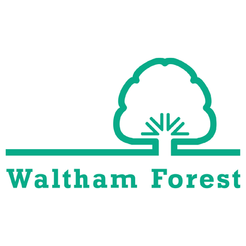 1 Waltham Forest logo-01.png