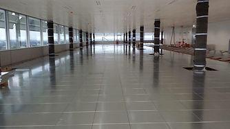 Raised flooring.jpeg