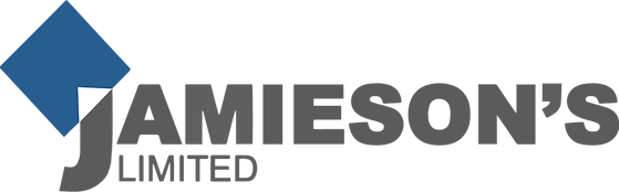 jamiesons logo.png