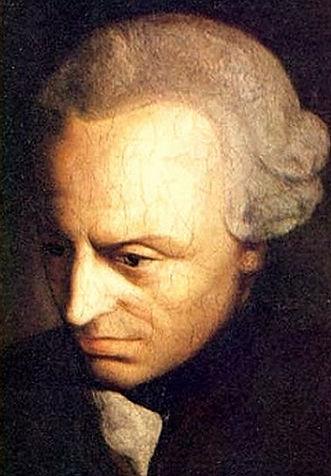 Kant portrait Wikimedia Commons version.