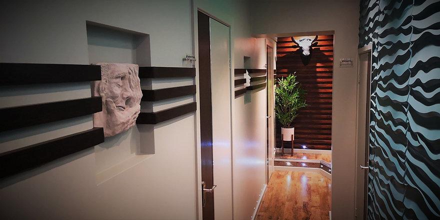 SOM Hallway 2.jpg