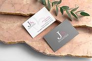 Julz Boutique Biz Card Mockup.jpg