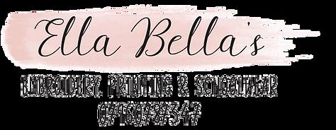 ELLA Logo NEW.png