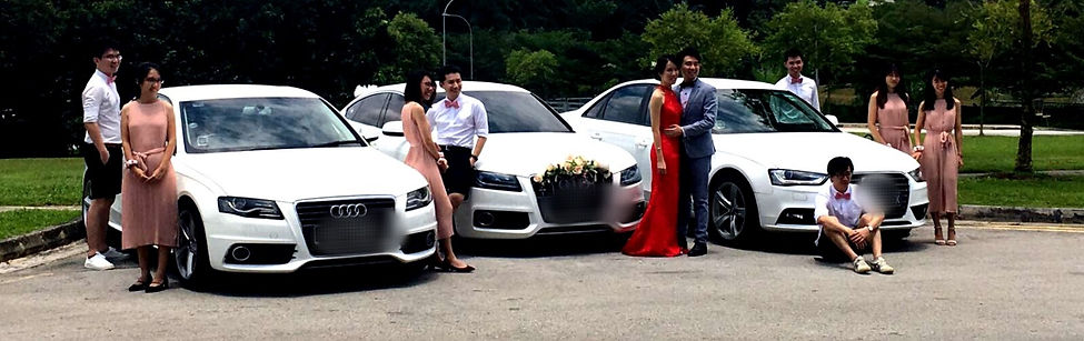 wedding car with chauffeur singapore, bridal car rental rates, cheapest wedding car rental singapore, bridal car rental rates, wedding car rental singapore forum,