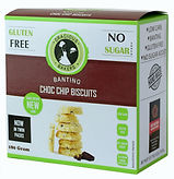 Gracious_Bakers_Choc%20Chip%20Biscuits_e