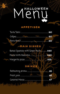 halloween-restaurant-menu-card-template-