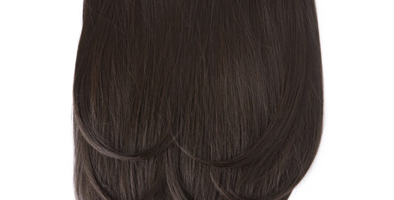 Hair Extensions - Midnight Sky
