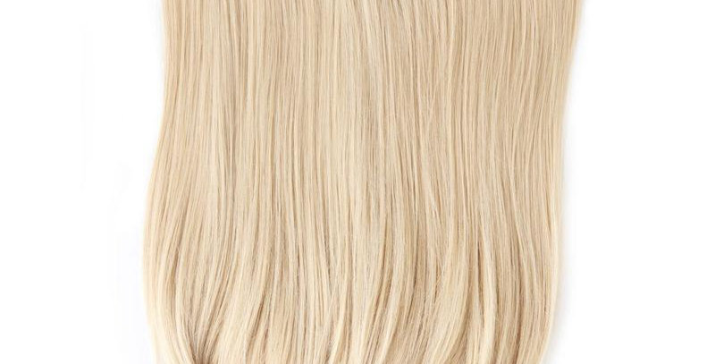 Hair Extensions - Ice