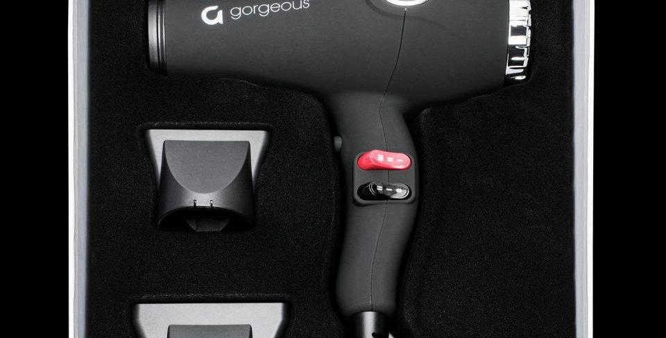Elyssia Professional Ionic Hairdryer