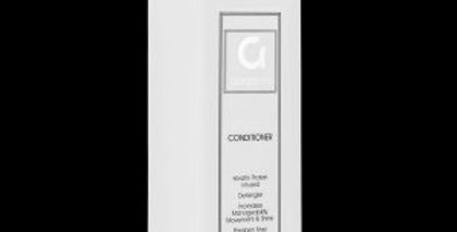 Elyssia Conditioner