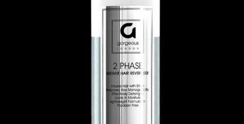 Phase 2 Spray