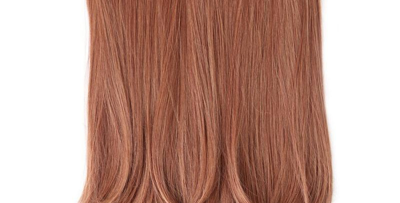 Hair Extensions - Spice