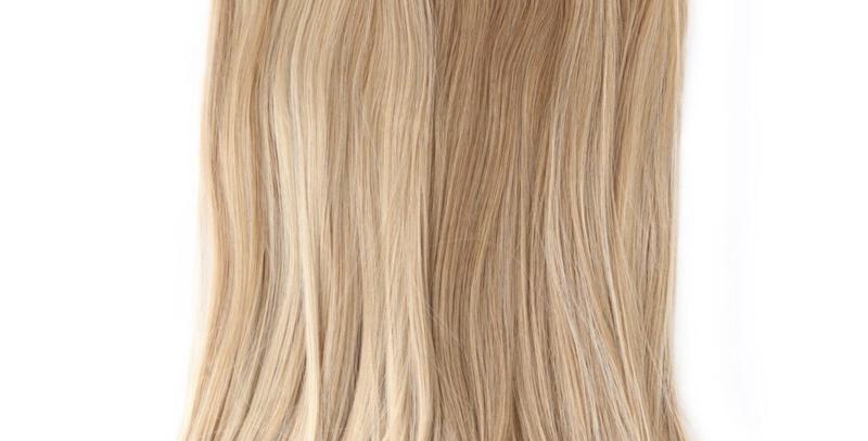 Hair Extensions - Bel'Air