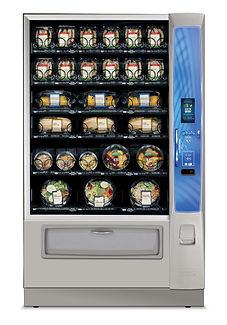 freshfood-vending-machine-3.jpg