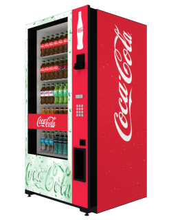 coke machine picture for website.png