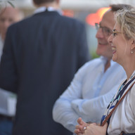 Conference 2018-0026.JPG