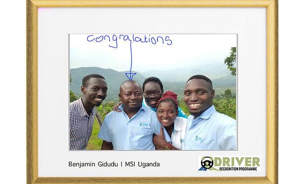 MSI Uganda.jpg