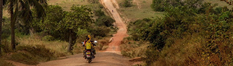 Motorcycle Africa.jpg