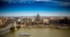 budapest-2173057__340.jpg