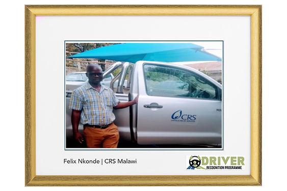 Felix Nkonde CRS Malawi.jpg