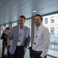 Conference 2018-0050.JPG