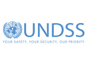 Welcome to UNDSS, our newest Fleet Forum member.