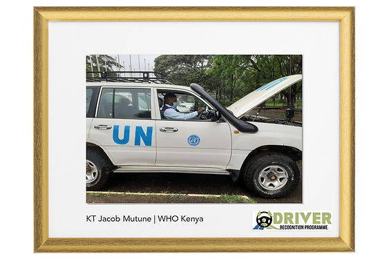 WHO Kenya-KT Jacob Mutune.jpg