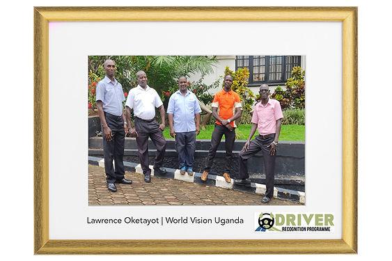 WVI Uganda.jpg