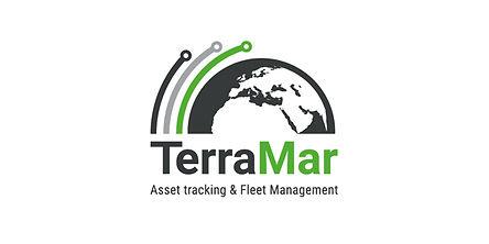 Terramar Small.jpg