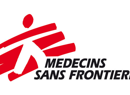 Welcome to MSF, our newest Fleet Forum member.