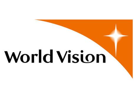 Director – Global Fleet Management at World Vision