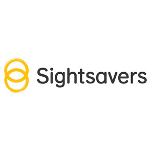 Welcome to Sightsavers, our newest Fleet Forum member.