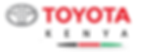 50-YEARS-TOYOTA-LOGO.PNG