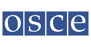 Welcome to OSCE, our newest Fleet Forum member.