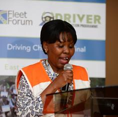 Fleet Forum 2018 DRP -050.JPG