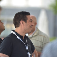 Conference 2018-0035.JPG