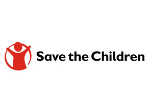 Senior Fleet Manager position at Save the Children