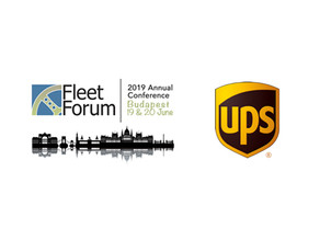 Annual Fleet Forum Conference 2019