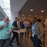 Conference 2018-0049.JPG