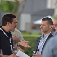 Conference 2018-0034.JPG