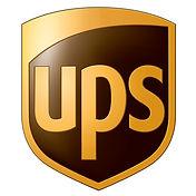 UPS box.jpg